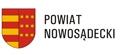 Powiat Nowosądecki